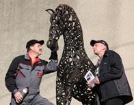 eisernes-pferd