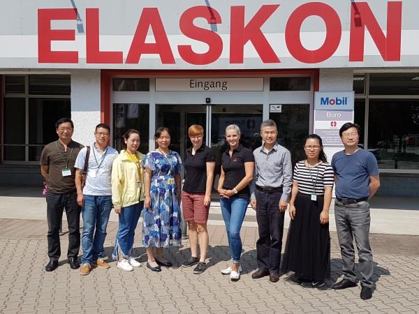 ELASKON_Del-CN-120251-2-2018-07
