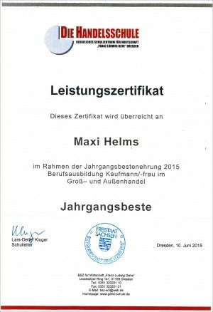 Zertifikat-MH_2015-06-9abd6bee