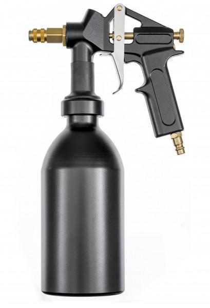 Vaupel Hohlraumpistole 3300 HSDR-Set