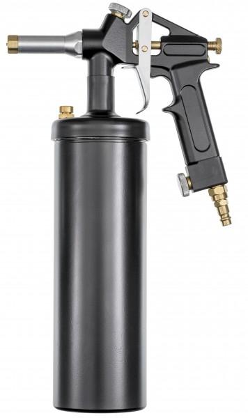 Vaupel DB -Pistole 3000 DVR-Set mit 1,3 m Schlauch