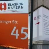 elaskon-bayern-cdf0e894