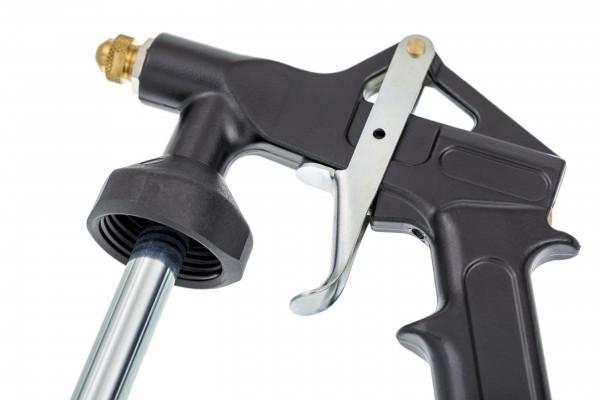 Vaupel Spritzpistole 2000 KD
