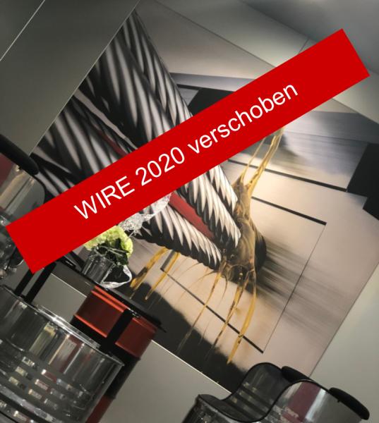 WIRE-2020-verschoben