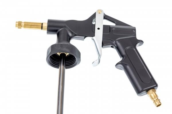 Vaupel Spritzpistole 2000 GS