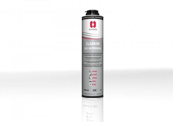 ELASKON UBS GU Premium