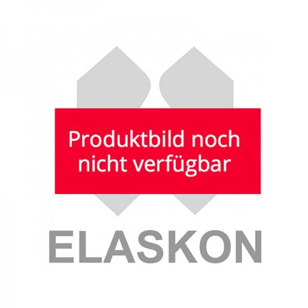 Vaupel Hohlraumsprühset 3900 WHSK